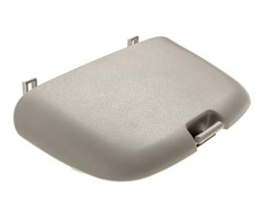 Buy 2002 Dodge Ram 1500 Sunglass Holder at Affordable Price
