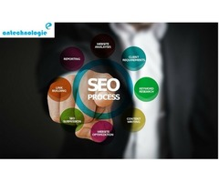 Best SEO Company in New Jersey