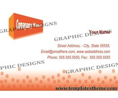 Beautiful Graphic Designs | Best Graphic Designs