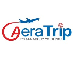 Tour & Travel Service