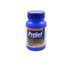 Buy Prelief products at Herbspro