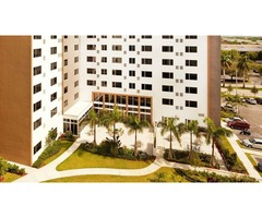 Element Miami Doral | Near Miami International Mall
