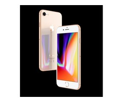 Buy iPhone 8 (Space Grey, 64GB) in UAE