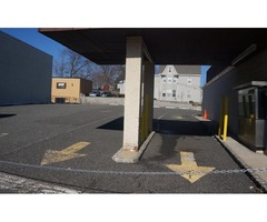 423 Bloomfield Avenue Caldwell NJ (Drive Through Possibility Retail)