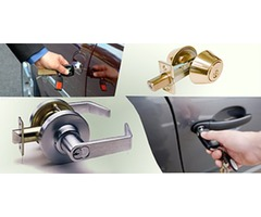 Call A Reliable Locksmith Service At Austin