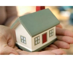 Buy Homes To Rent Out - Renting Homes