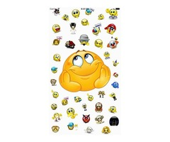 Daniel Toth | Download Free Talking Smileys on App Store