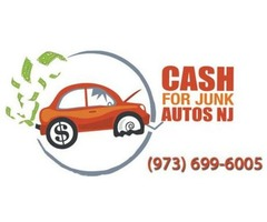 Junk Car Buyers in East Orange, Irvington, Newark - Cash on the Spot - Free Towing