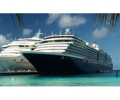 Trinity Reservations provides airport and cruise port hotels packaged