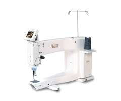 I Can Help Sew- Sweing and Vaccum Centre