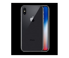 iPhone X (Silver, 256 GB ) in Dubai, Sharjah, Umm Al Quwain, Ras Al Khaimah UAE