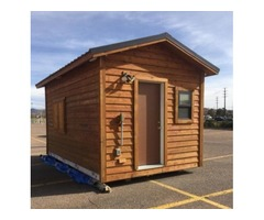 FOR SALE Coffee/Food Drive-Thru/Walk-Up Stand