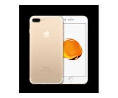 iPhone 7 (Black, 32GB) in Dubai, Sharjah, UAE