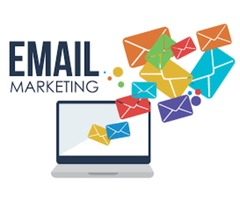 Send bulk emails to 6 million susbcribers per month in just  200000