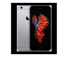 Buy iPhone 6s in Dhabi, Umm Al Quwain, Ras Al Khaimah, Fujairah.
