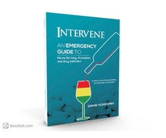 Intervene— An Emergency Guide to Heavy Drinking, Alcoholism and Drug | free-classifieds-usa.com
