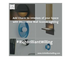 Shop Custom Made Designer LED Light Chandeliers and Bulbs