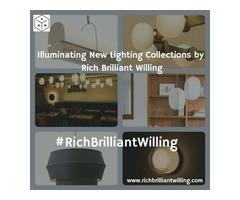 Shop Custom Made Designer LED Light Chandeliers and Bulbs  | free-classifieds-usa.com