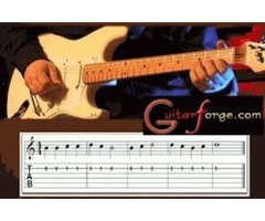 Free unlimited Guitar Songbook & Chords| Sheet Music, tabs in Pdf