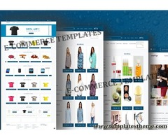 Professional Web Templates | Best Web Templates