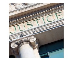 Hire Dedicated Abilene Texas Lawyer for Divorce Attorneys