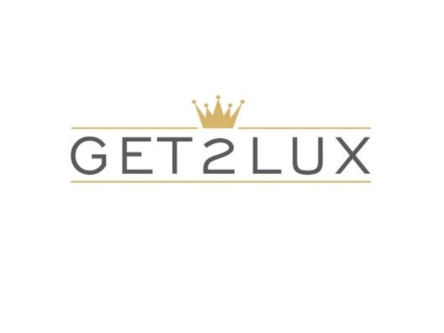 Get2Lux - perfect online shop with the famous replics | free-classifieds-usa.com