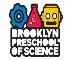 Park Slope Brooklyn Preschools provides first and essential education