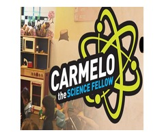 Carmelo is committed to provide Best Daycare In Brooklyn | free-classifieds-usa.com