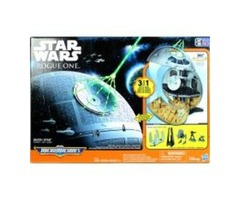 Feel Free To Buy Star Wars Toys From Brianstoys