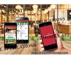 Best Mobile Application | Cheap Mobile Application