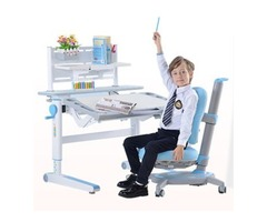Buy School Furniture at Wholesale Price