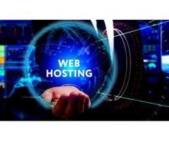 Hostdata - Cheapest Web Hosting | Lowest price Web hosting