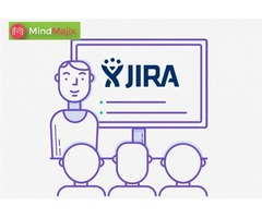 Enhance Your Career With JIRA Certification Training - Free Online Demo