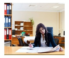 Best Consulting services Provider in New York
