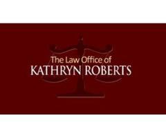 Pennsylvania Criminal Defense Lawyer