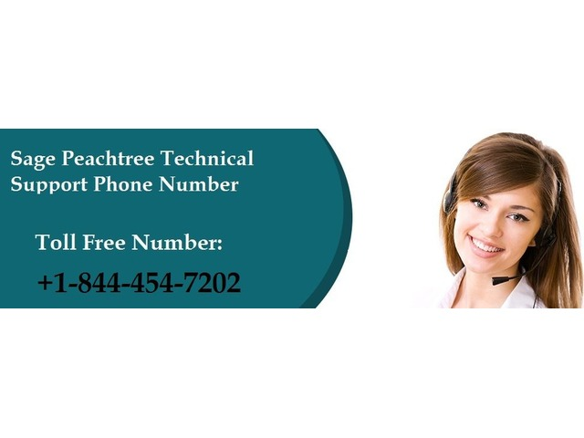 Sage Customer Support Service +1844-454-7202 Phone Number | free-classifieds-usa.com
