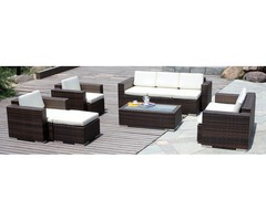 Buy Online Custom Outdoor Furniture from Wholesaler