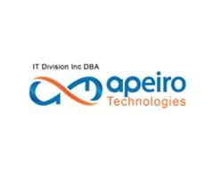 Software Development | free-classifieds-usa.com