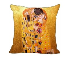 Buy Pillow Cases Online at Best Prices