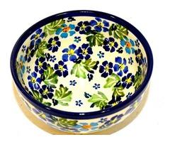 Shop For All Purpose Designer Bowls | Pottery Avenue