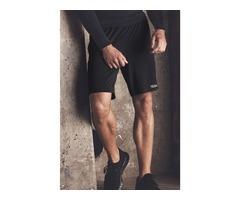 Men Sportswear-Buy Sportswear For Men Online @TICDA