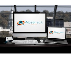 Get the best advertising with Abstract Creatives in Lafayette