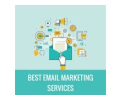 Get the best Email Marketing Roi Statistics, ZinMarketing