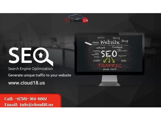 Web Design Company in Los Angeles | free-classifieds-usa.com