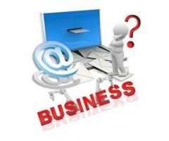 bulk emails services