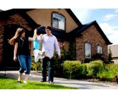Ways to Sell A House Fast