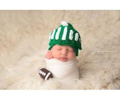 Professional Maternity Photography Lewis Center, Ohio