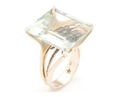 Buy Latets Odelia Diamonds Earrings