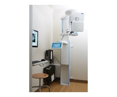 Used dental Xray equipment for sell