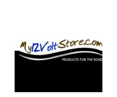 Find Every 12 Volt & Travel Products on Hebron Store